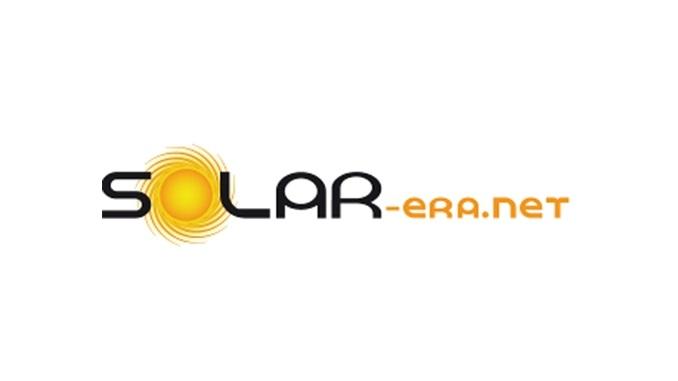 SOLAR-ERA.NET Cofund 2 Çağrısı Açıldı! 1. Aşama Önerilerinin Ortak Sekreteryaya Sunulması İçin Son Tarih: 29 Ocak 2020