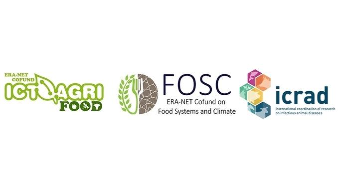 ICT-AGRI-FOOD, ICRAD ve FOSC Çağrıları Bilgilendirme Toplantısı 3 Aralık 2019 Tarihinde TÜBİTAK Başkanlık Binasında!