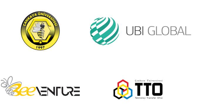 Çankaya Üniversitesi Beeventure Kuluçka Merkezi UBI Global'a Pro Üye Olmuştur!