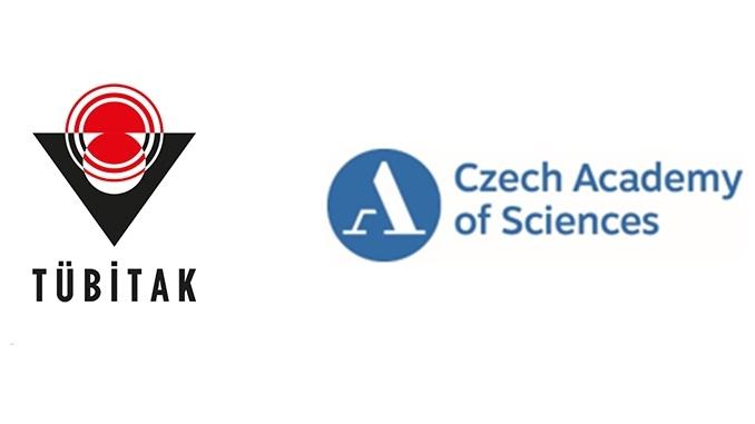 2537 – TÜBİTAK – CAS (Çekya) İkili İşbirliği Çağrısı! Son Başvuru Tarihi: 1 Haziran 2020