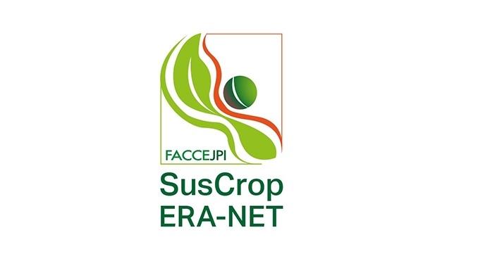 ERA-NET SusCrop 1. Aşama Başvuru Tarihleri Güncellendi! 1. Aşama Ulusal Başvuru Son Tarih: 4 Mayıs 2020