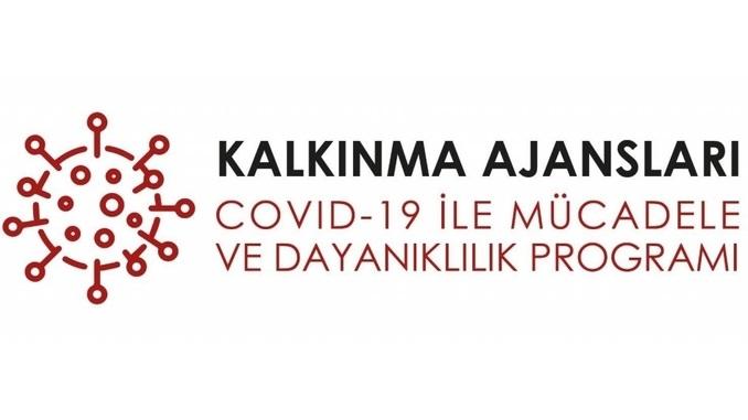 Kalkınma Ajansları Covid-19 ile Mücadele ve Dayanıklılık Programı! Son Başvuru Tarihi: 30 Nisan 2020