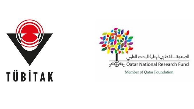 2556 – TÜBİTAK – Katar (QNRF) Çağrısının Son Başvuru Tarihi 9 Haziran 2020'ye Uzatılmıştır!