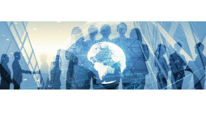 2551 – TÜBİTAK ve British Council İkili İşbirliği Programı 2020 Yılı Çağrısı! Son Başvuru: 12 Haziran 2020