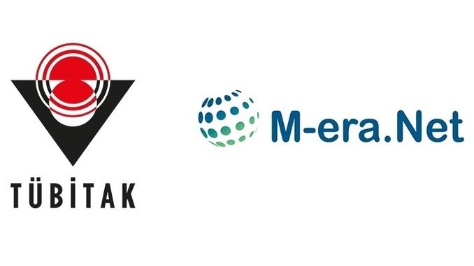 M-ERA.NET 2020 Yılı Çağrısı! 1. Aşama Son Başvuru: 16 Haziran 2020