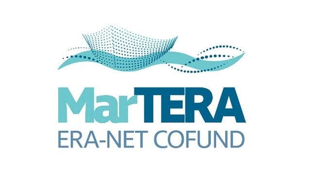 Martera 2020 Çağrısı Başvuru Tarihleri Güncellendi!