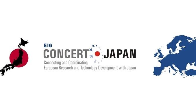 EIG CONCERT Japan 2020 Çağrısı Açıldı! Son Başvuru: 17 Temmuz 2020