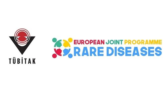 EJP RD – Yenilikçi Nadir Hastalıklarda Araştırma Zorlukları Çağrısı! Son Tarih 30 Haziran 2020