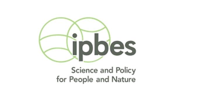 """IPBES Tarafından 27-31 Temmuz 2020'da """"Biyoçeşitlilik ve Pandemiler"""" Konulu Sanal Bir Çalıştay Düzenlenecek"""