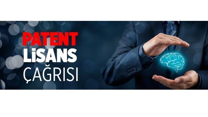 TÜBİTAK Patent Tabanlı Teknoloji Transferi Destekleme Çağrısı (Patent Lisans – 2020 – 1) Açıldı! Son Başvuru: 31 Ağustos 2020