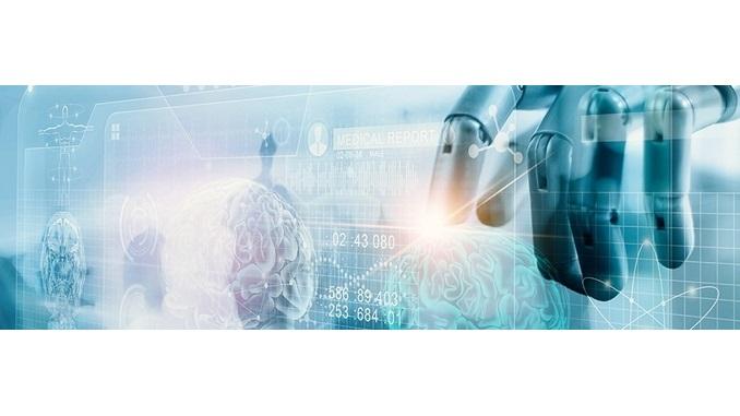 TÜBİTAK 2209-B Sanayiye Yönelik Lisans Araştırma Projeleri Desteği Programı 2019 Yılı 3. Dönem Sonuçları