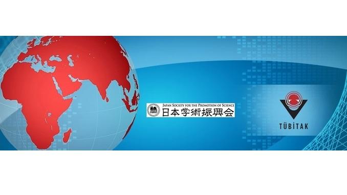 TÜBİTAK ile Japonya Bilimi Destekleme Kurumu (JSPS) İkili İş Birliği Çağrısı! Son Başvuru Tarihi: 02 Eylül 2020