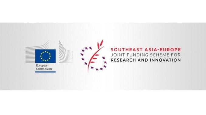 SEA-EU JFS – Güneydoğu Asya ve Avrupa Ülkeleri Ortak Fonlama Programı Çağrıları!