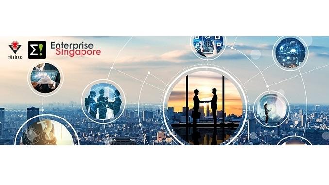 Singapur ile GlobalStars 2. Çağrısı! Son Başvuru: 15 Ekim 2020