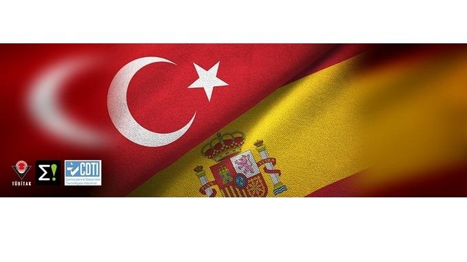 Türkiye-İspanya EUREKA Network Çağrısı! Son Başvuru: 30 Eylül 2020