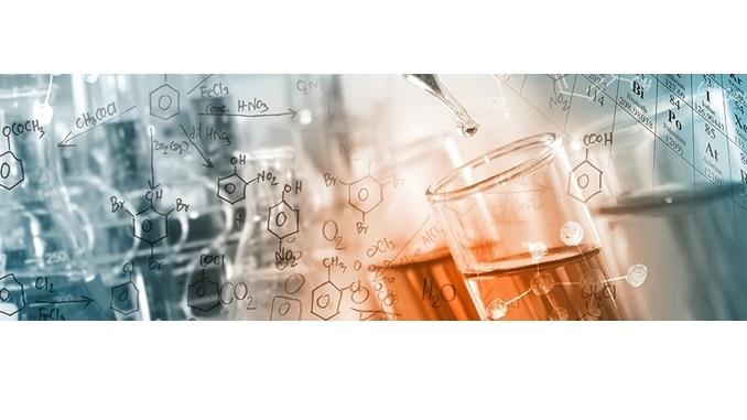 TÜBİTAK 2209-A Üniversite Öğrencileri Araştırma Projeleri Destekleme Programı 2020 Yılı 1. Dönem Sonuçları Açıklandı!