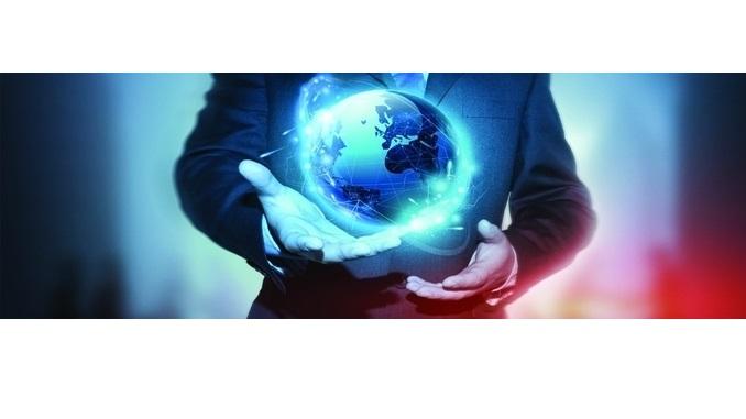 TÜBİTAK BİDEB 2214/A ve 2219 Programları 2020 2. Dönem Başvuruları 9 Ekim 2020 Tarihine Kadar Alınacaktır!