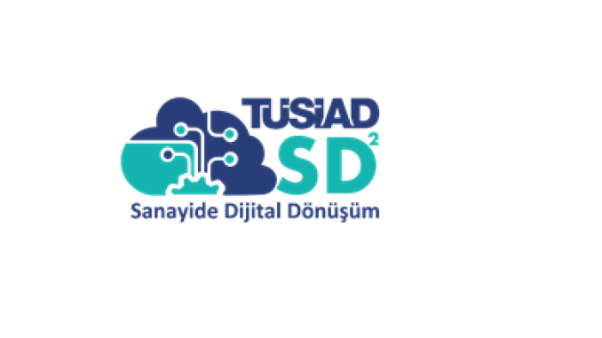 "TÜSİAD ""Sanayide Dijital Dönüşüm Programı – TÜSİAD SD²"" Üçüncü Dönemi! Son Başvuru: 18 Eylül 2020"