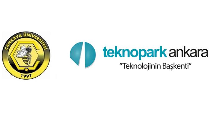 Çankaya Üniversitesi ile Ankara Teknopark TGB Yönetici A.Ş. Arasında İşbirliği Protokolü İmzalandı!