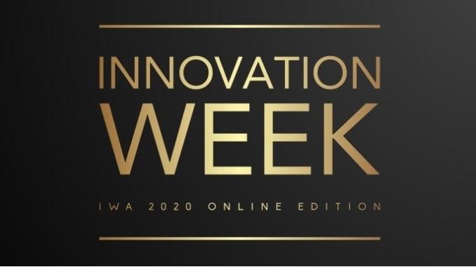 Çankaya Üniversitesi Buluşlarına Innovation Week IWA 2020'den Altın ve Gümüş Madalya Ödülleri!