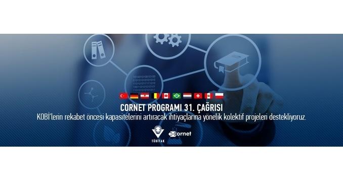 KOBİ'lerin İhtiyaçlarına Yönelik Akademi-Özel Sektör- Şemsiye Kuruluş İşbirliği Çağrısı! Son Başvuru: 31 Mart 2021