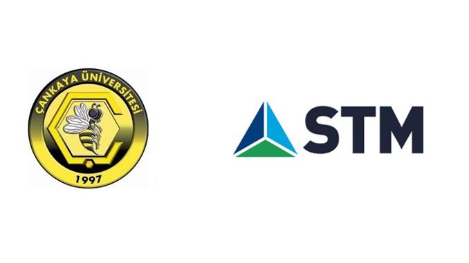 Çankaya Üniversitesi ile  STM Arasında İş Birliği Protokolü İmzalandı!