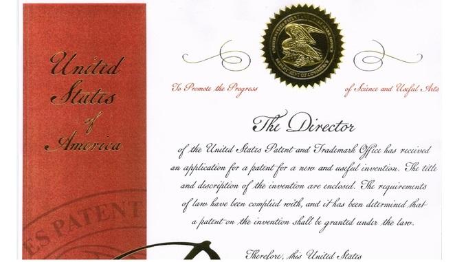 """Çankaya Üniversitesi'nin """"High Speed Decoder For Polar Codes"""" Başlıklı Patenti A.B.D'de Tescil Edildi!"""