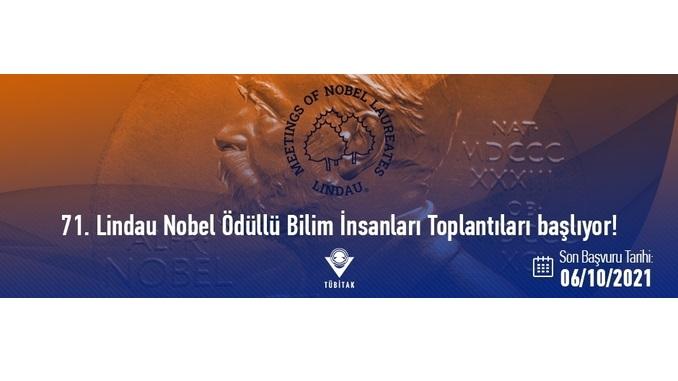 BİDEB 2224-C Uluslararası Anlaşmalar Çerçevesinde Yurt Dışındaki Bilimsel Etkinliklere Katılımı Destekleme Programı Yeni Dönem Çağrısı! Son Başvuru: 6 Ekim 2021