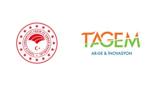 TAGEM Ar-Ge Destek Programı 17. Proje Çağrısı! Son Başvuru Tarihi: 08 Ekim 2021